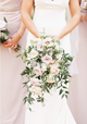 Bridal-Bouquet-at-Coombe-Lodge