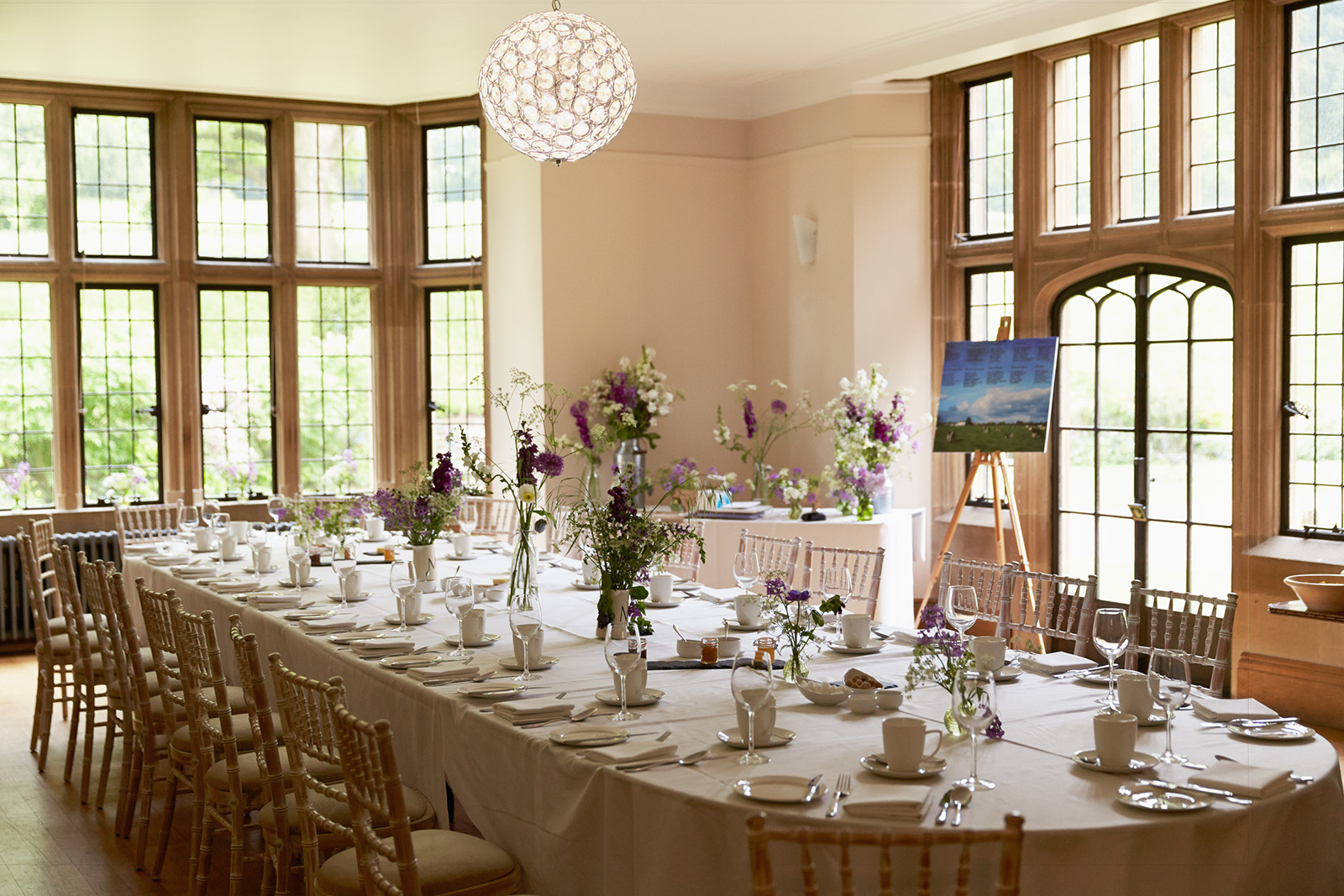 Wedding Venues Bristol Somerset Coombe Lodge