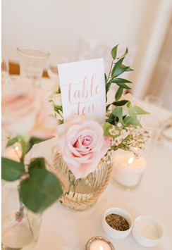 Wedding-Details-at-Coombe-Lodge-near-Bristol