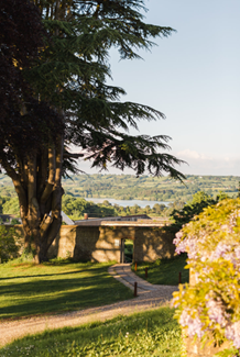Coombe-Lodge-venue-near-Bristol-and-Somerset