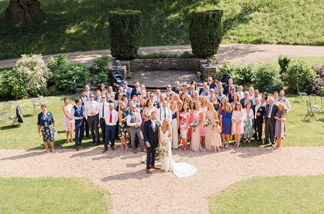 Coombe-Lodge-group-shot-from-the-balcony