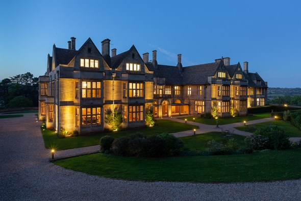 Coombe-Lodge-Exclusive-to-you