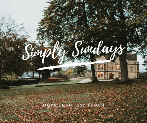 Simply-Sundays-at-Coombe-Lodge-set-in-Bristol-and-Somerset